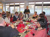 kookworkshop randstad
